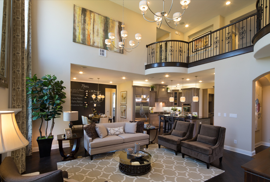 creekside middle eastern singles 187 homes for sale/rent in the woodlands village of creekside park view homes for sale/rent, home values, trending, foreclosure, new homes and much more.
